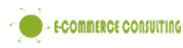 ecommerce_consulting