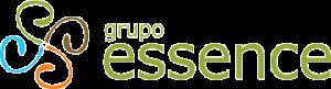 Logo_grupo_essence_360