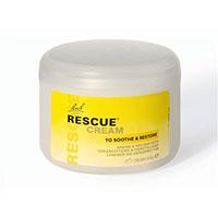 rescue-creme