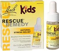 rescue-kids