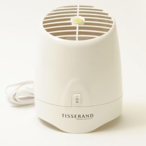Aromatizador Tisserand