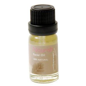 Oleo facial Nourish (Nutritivo) Tisserand