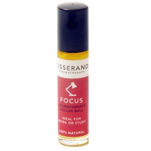 Roll-on Focus Tisserand