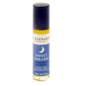 Roll-on Sweet Dreams Tisserand 2
