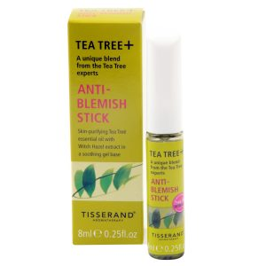 Stick anti-manchas Tea Tree Tisserand 2 (2)